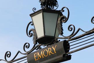 Emory Light